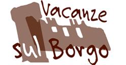 Casa vacanze sul borgo - Finale Ligure